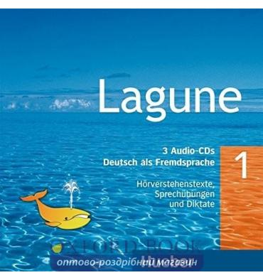 http://oxford-book.com.ua/13894-thickbox_default/lagune-1-audio-cds-3.jpg