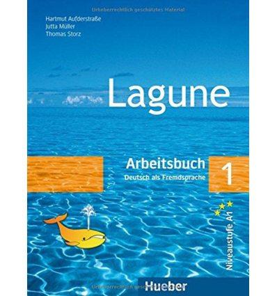http://oxford-book.com.ua/13903-thickbox_default/lagune-1-arbeitsbuch.jpg