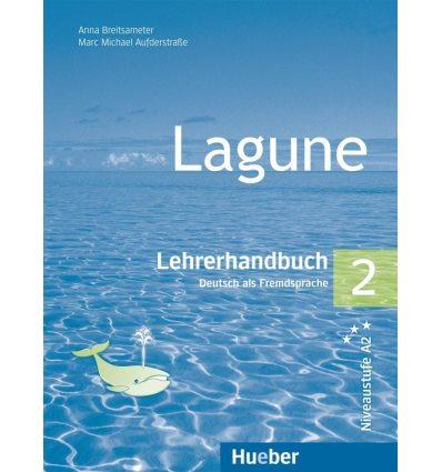http://oxford-book.com.ua/13951-thickbox_default/lagune-2-lehrerhandbuch.jpg