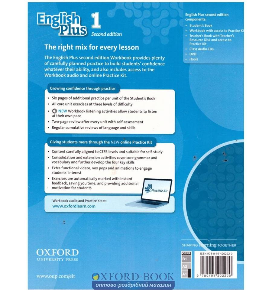 epub Learning and Intelligent Optimization: 5th International Conference,