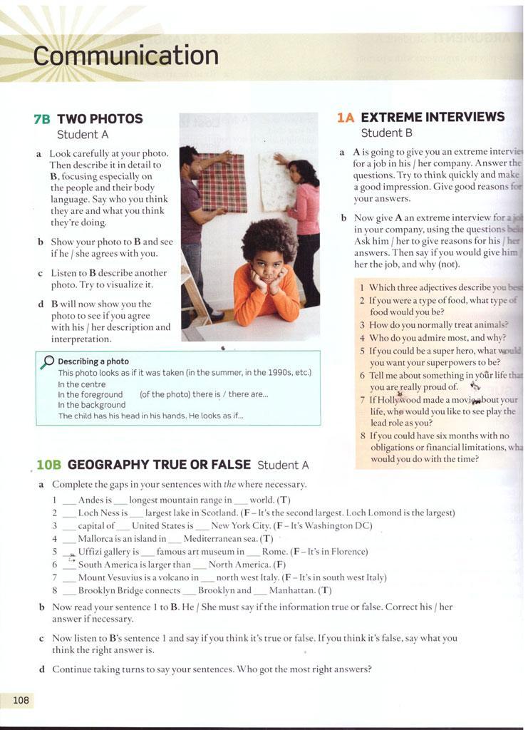 купить English File 3rd Edition Upper-Intermediate