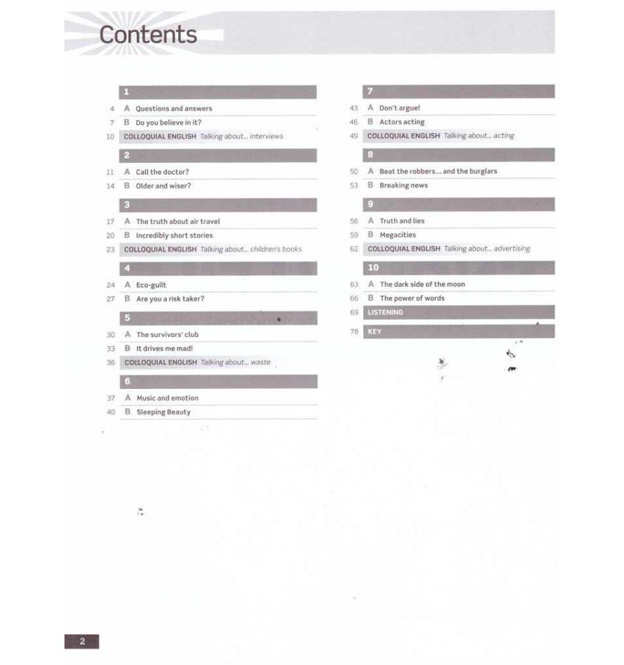 Downloads | English File Student's Site | Oxford ...