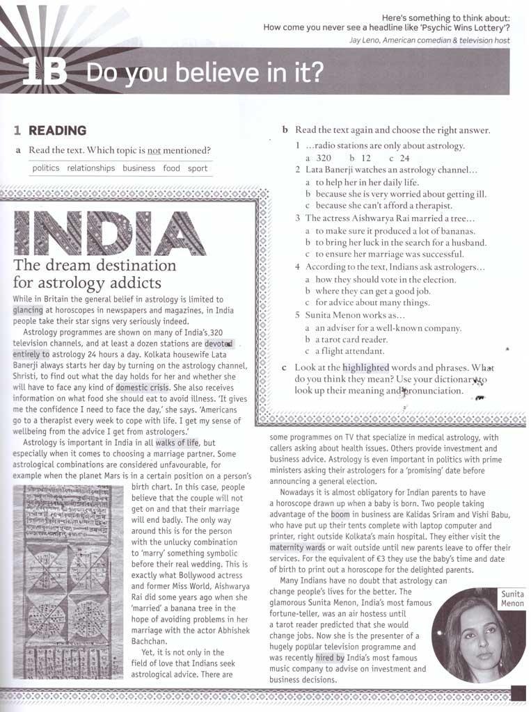oxford english file upper intermediate third edition pdf