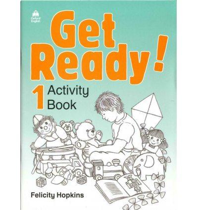 http://oxford-book.com.ua/14176-thickbox_default/get-ready-1-activity-book.jpg