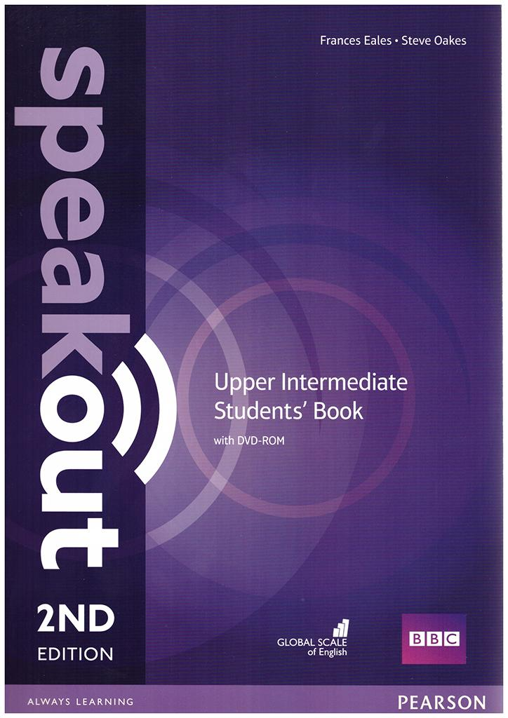 English File Third Edition Intermediate Plus …