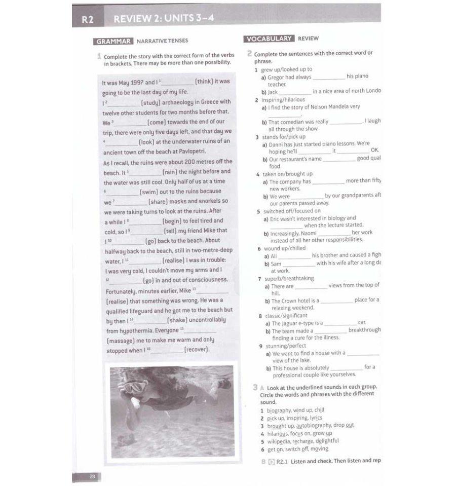 download proceedings of the tesla centennial symposium