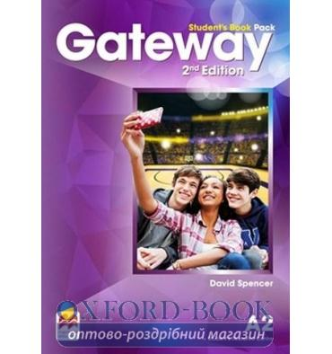 http://oxford-book.com.ua/14855-thickbox_default/gateway-a2-second-edition-student-s-book-pack.jpg
