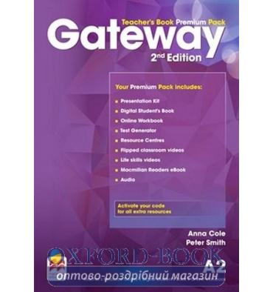 http://oxford-book.com.ua/14857-thickbox_default/gateway-a2-second-edition-teacher-s-book-premium-pack.jpg