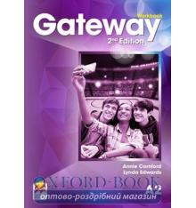 Gateway A2 Second Edition Workbook