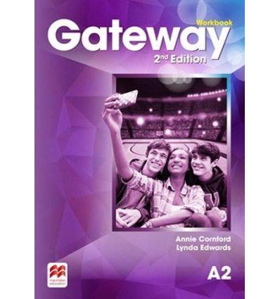 http://oxford-book.com.ua/14858-thickbox_default/gateway-a2-second-edition-workbook.jpg