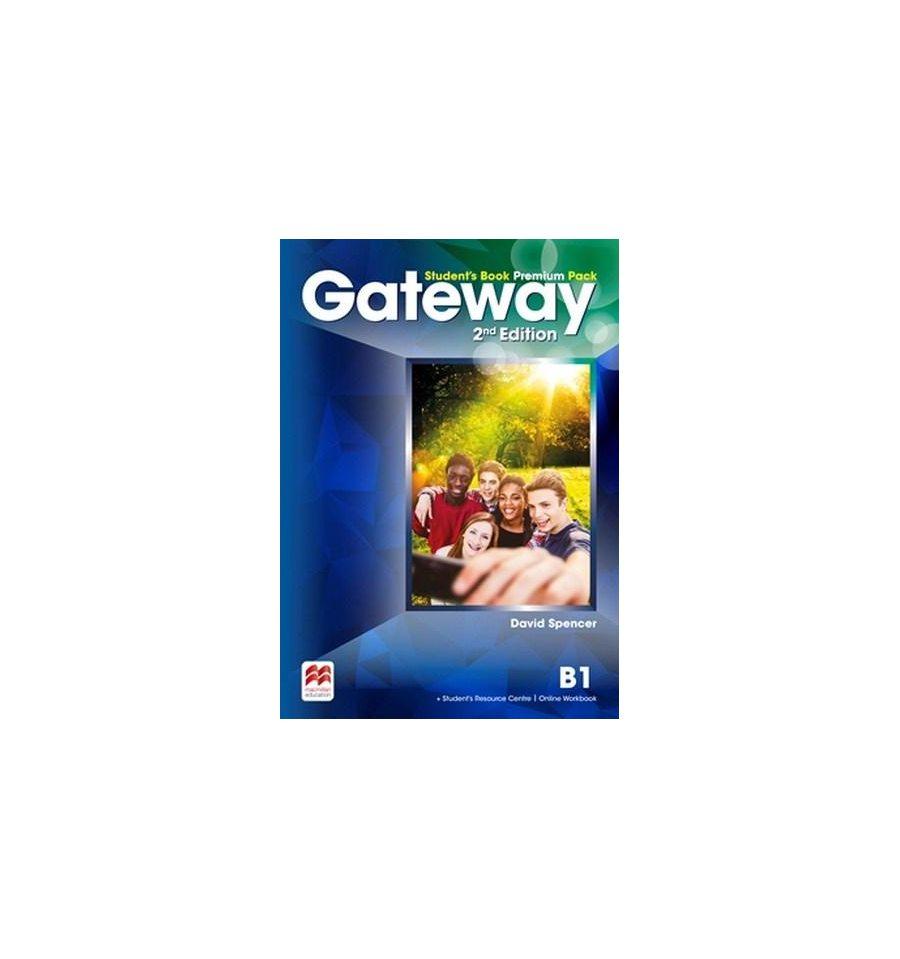 Купить Gateway с доставкой