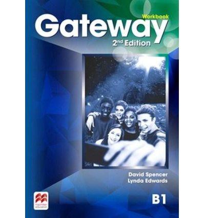 http://oxford-book.com.ua/14863-thickbox_default/gateway-b1-second-edition-workbook.jpg