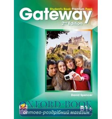 http://oxford-book.com.ua/14865-thickbox_default/gateway-b1-second-edition-student-s-book-premium-pack.jpg