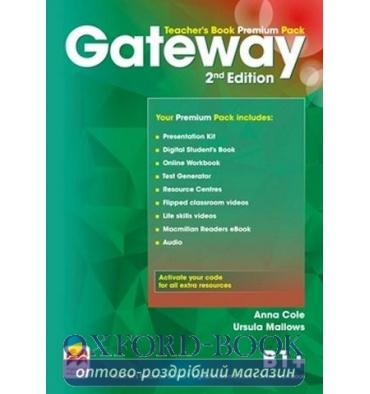 http://oxford-book.com.ua/14866-thickbox_default/gateway-b1-second-edition-teacher-s-book-premium-pack.jpg