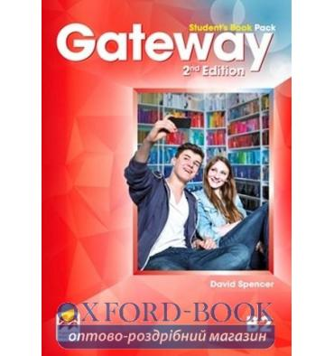 http://oxford-book.com.ua/14868-thickbox_default/gateway-b2-second-edition-student-s-book-pack.jpg