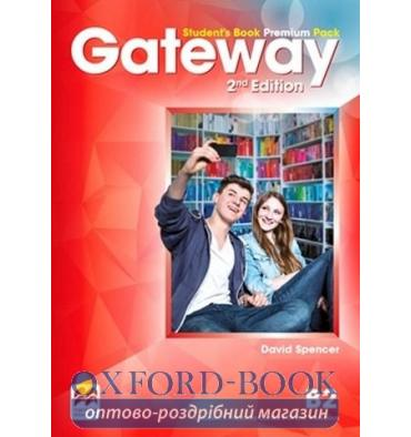 http://oxford-book.com.ua/14869-thickbox_default/gateway-b2-second-edition-student-s-book-premium-pack.jpg