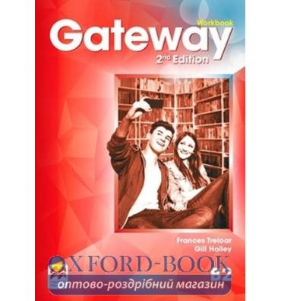 http://oxford-book.com.ua/14871-thickbox_default/gateway-b2-second-edition-workbook.jpg