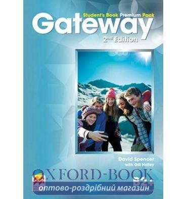 http://oxford-book.com.ua/14873-thickbox_default/gateway-b2-second-edition-student-s-book-premium-pack.jpg