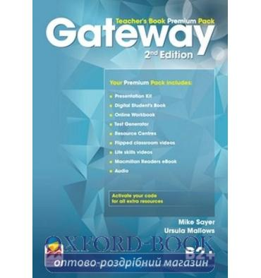 http://oxford-book.com.ua/14874-thickbox_default/gateway-b2-second-edition-teacher-s-book-premium-pack.jpg