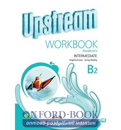 http://oxford-book.com.ua/14882-thickbox_default/upstream-b2-intermediate-3rd-edition-workbook.jpg