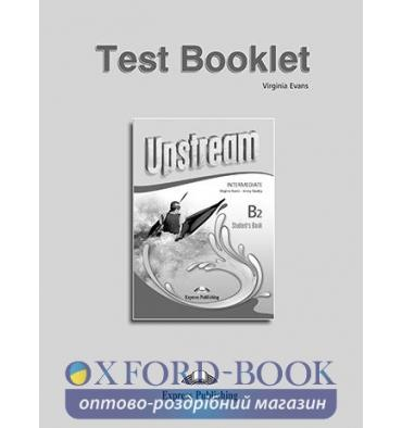 http://oxford-book.com.ua/14883-thickbox_default/upstream-b2-intermediate-3rd-edition-test-booklet.jpg