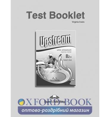 http://oxford-book.com.ua/14888-thickbox_default/upstream-b2-upper-intermediate-3rd-edition-test-booklet.jpg