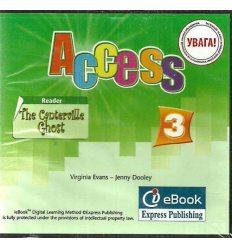 Access 3 iebook