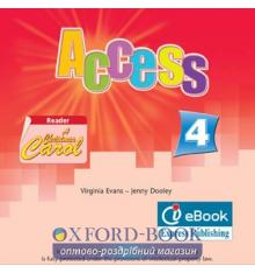 Access 4 iebook