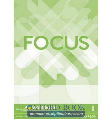 http://oxford-book.com.ua/14921-thickbox_default/focus-1-workbook.jpg