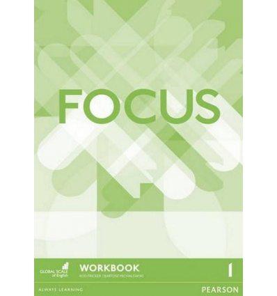 http://oxford-book.com.ua/14921-thickbox_default/focus-1-workbook.jpg