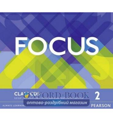 http://oxford-book.com.ua/14925-thickbox_default/focus-2-class-audio-cds.jpg