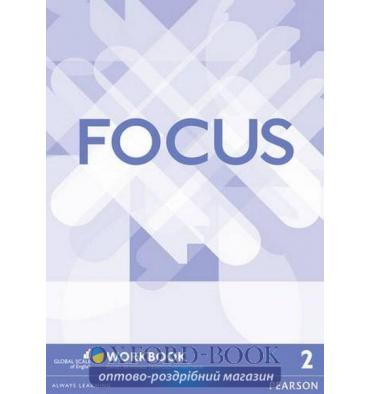 http://oxford-book.com.ua/14927-thickbox_default/focus-2-workbook.jpg