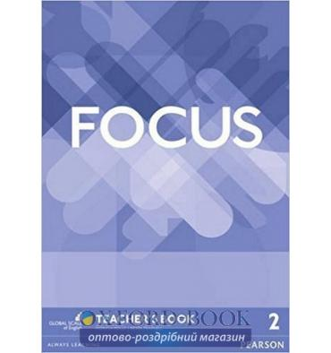 http://oxford-book.com.ua/14929-thickbox_default/focus-2-teachers-book-with-dvd.jpg