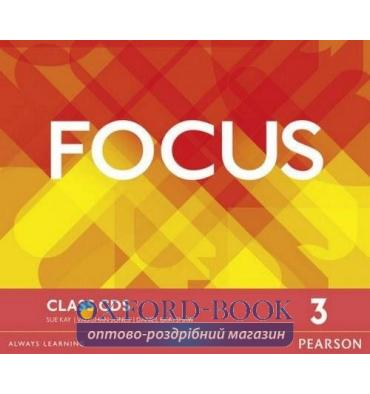 http://oxford-book.com.ua/14931-thickbox_default/focus-3-class-audio-cds.jpg