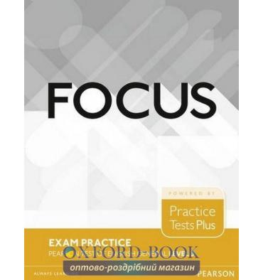 http://oxford-book.com.ua/14936-thickbox_default/focus-3-exam-practice-v1-v1.jpg