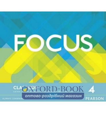 http://oxford-book.com.ua/14937-thickbox_default/focus-4-class-audio-cds.jpg