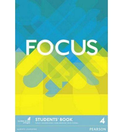 http://oxford-book.com.ua/14938-thickbox_default/focus-4-students-book.jpg