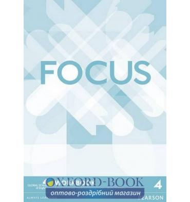 http://oxford-book.com.ua/14939-thickbox_default/focus-4-workbook.jpg