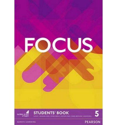 http://oxford-book.com.ua/14944-thickbox_default/focus-5-students-book.jpg