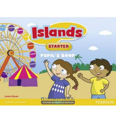 http://oxford-book.com.ua/14948-thickbox_default/islands-starter-student-s-book.jpg