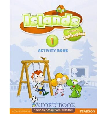 http://oxford-book.com.ua/14953-thickbox_default/islands-1-activity-book-with-pincode.jpg