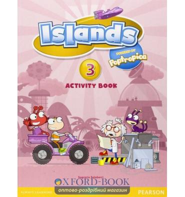 http://oxford-book.com.ua/14967-thickbox_default/islands-3-activity-book-with-pincode.jpg