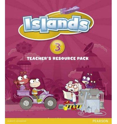 http://oxford-book.com.ua/14970-thickbox_default/islands-3-teachers-resource-pack.jpg