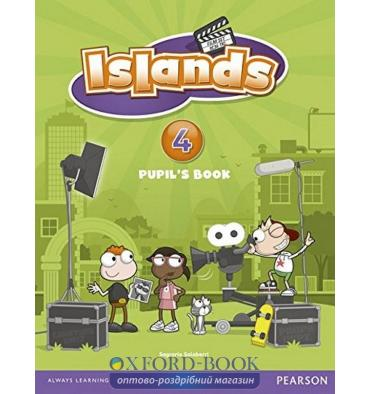 http://oxford-book.com.ua/14972-thickbox_default/islands-4-student-s-book-with-pincode.jpg