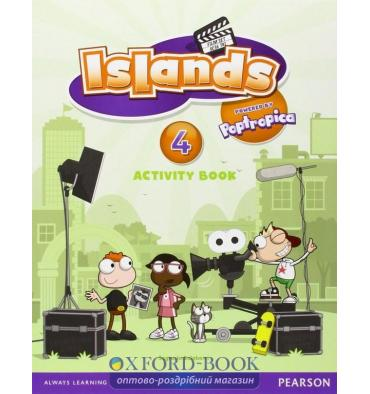 http://oxford-book.com.ua/14974-thickbox_default/islands-4-activity-book-with-pincode.jpg