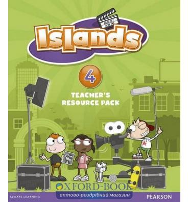 http://oxford-book.com.ua/14977-thickbox_default/islands-4-teachers-resource-pack.jpg