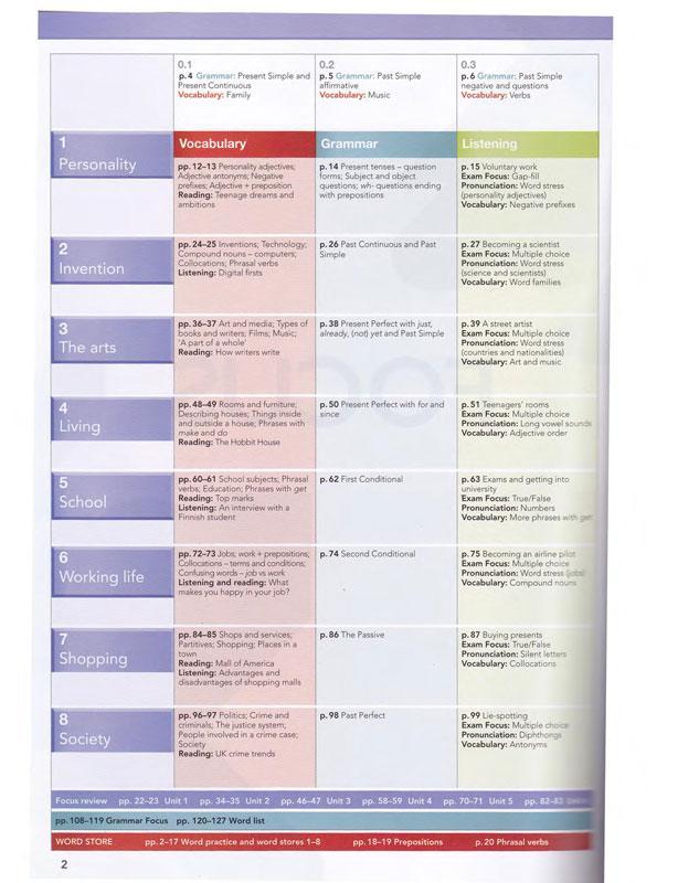 pdf Izrael a církev