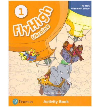 http://oxford-book.com.ua/15161-thickbox_default/fly-high-ukraine-1-activity-book.jpg