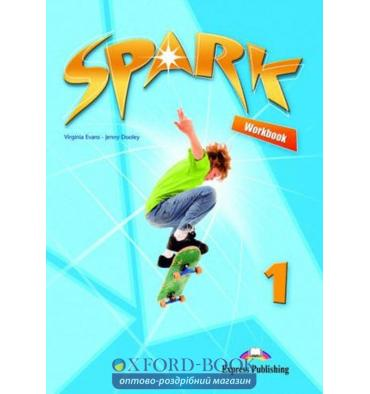 http://oxford-book.com.ua/15207-thickbox_default/spark-1-workbook.jpg
