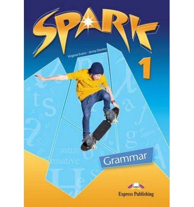 http://oxford-book.com.ua/15208-thickbox_default/spark-1-grammar-book.jpg
